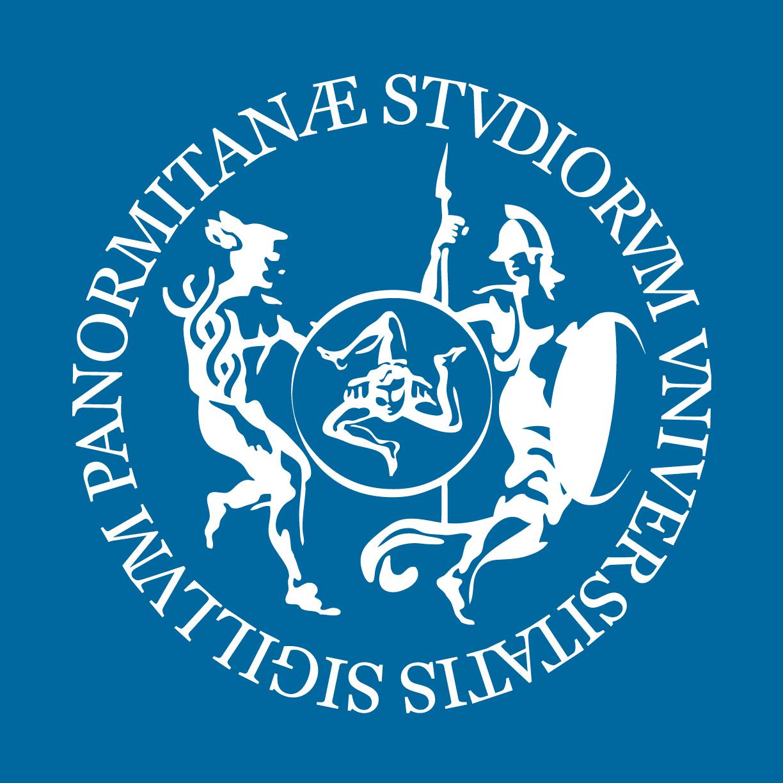 Universit degli studi di palermo eurosci palermo - Lettere unipa portale ...