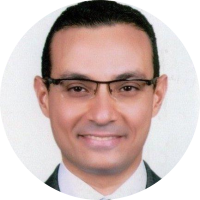 Mohammad Nabil Shaaban's picture