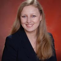 Oksana Koshulko's picture