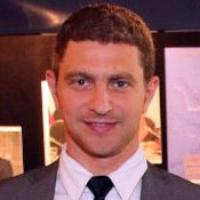 Teodor Lucian Moga's picture