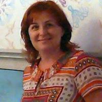 Carmen Boghean's picture